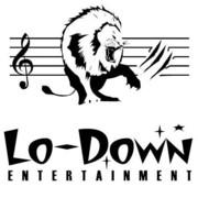 Lo-Down Entertainment