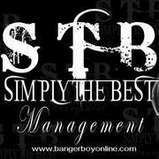 STB MANAGEMENT