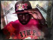 DJ Donnie