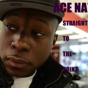 Ace Nation