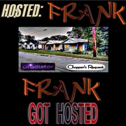 Frank Gothosted
