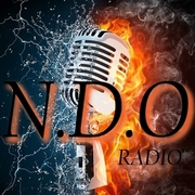 No Days Off Radio