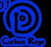 DJ Curious Rage