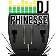DJ Phinesse