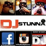 DJ STUNNA