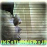 IKE TURNER JR