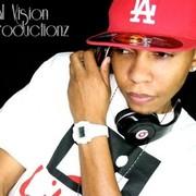 DJ So Hype
