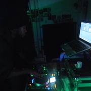 DJ Pharaoh