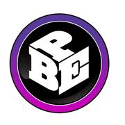 BPE Records Inc