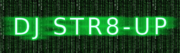 DJSTR8UP