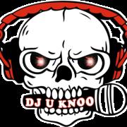 DJ U KNOO
