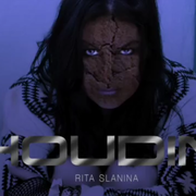 Rita Slanina