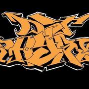 DJ Phyre