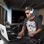 DJ Mad EFX