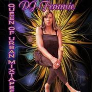 DJ FEMMIE JACKSON