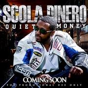 Scola Dinero from Dru Hill
