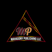 Mahagony Publishing LLC