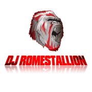 DJ Romestallion