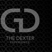 Gene Dexter