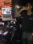 DJ Torch