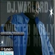 juiqmeak lingard AKA DJ.WARLORD