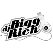 CORE DJ BIGGRICH