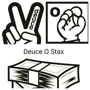 Deuce O Stax