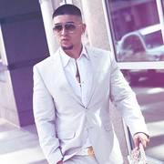 Prince AJ