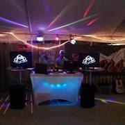 DJ Bhizzy