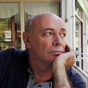 Maurizio Caminito