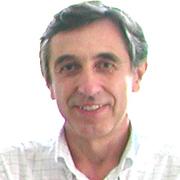 Francesco Franci