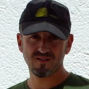 Alberto Ortiz de Zárate Tercero