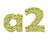 a2 Alzheimer