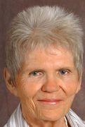 Carolyn Meiselbach