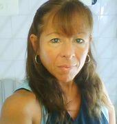 Claudia S. Montandon