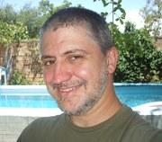 Gustavo Fiorentini