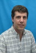 Luis Berli, EFT ADV