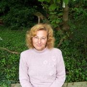 Agnes Csontos