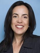 AnaMaria Herrera