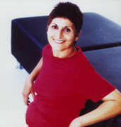 Rehana Webster