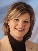 Ingrid Dinter