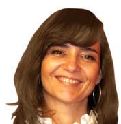 Alexandra Branquinho