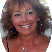 Debbie Dallas