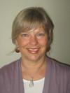 Carole Harrison