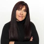 Karen L. Arthur