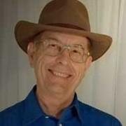 Walt Rodenberger
