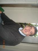 Gareth Austin