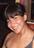 Lesley Cordova