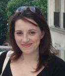 Daniela Tramontano