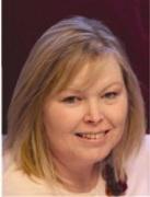 Lianne Walker